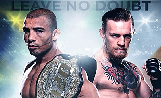 aldo-vs-mcgregor-fight-purse-ppv-share-earnings