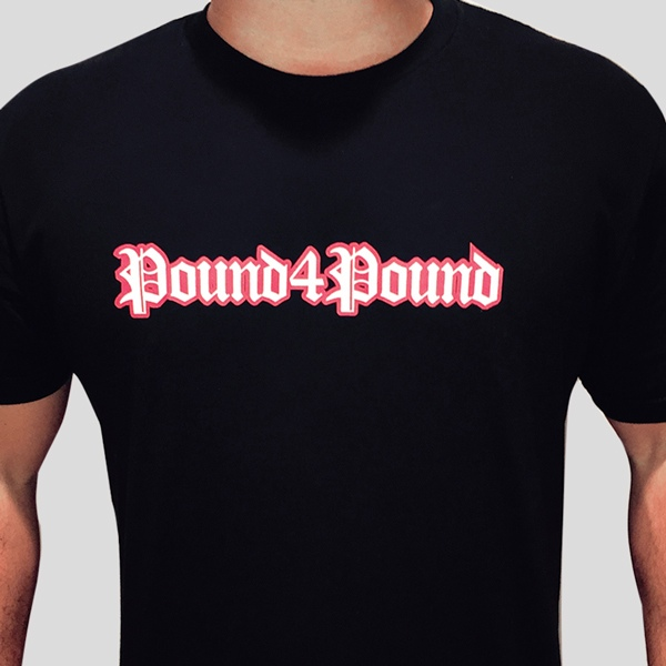 pound4pound-productsblackred