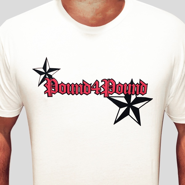 pound4pound-productswhitestar