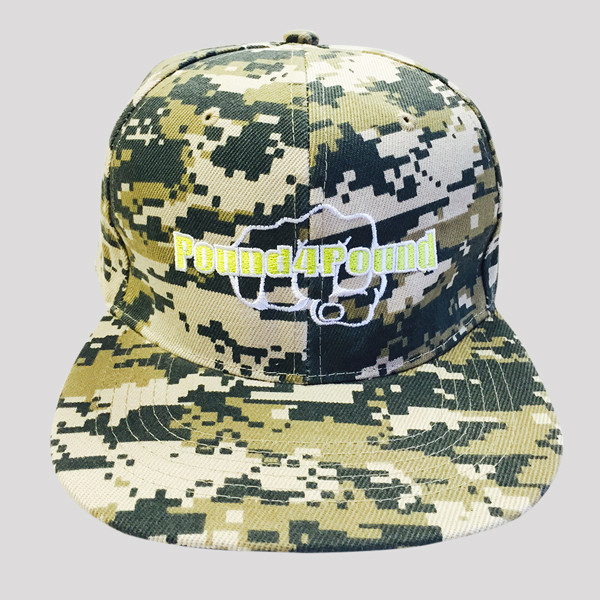 products-camouflagehat
