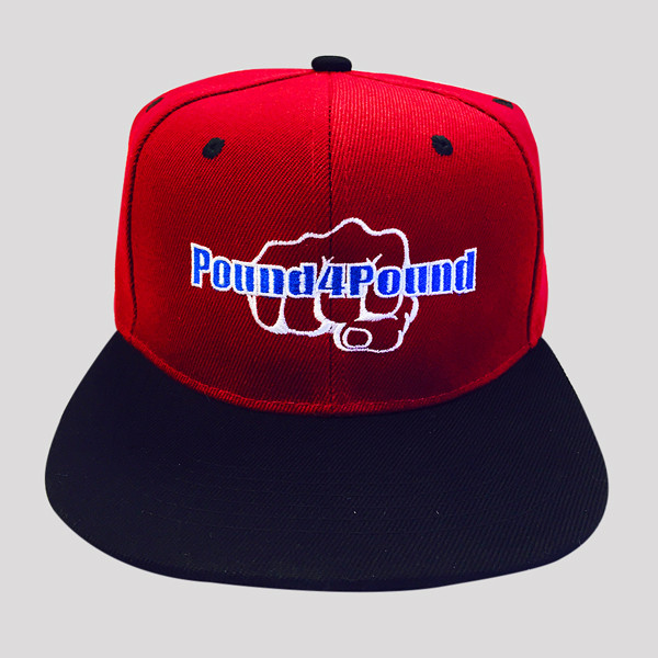 products-redblackbluehat